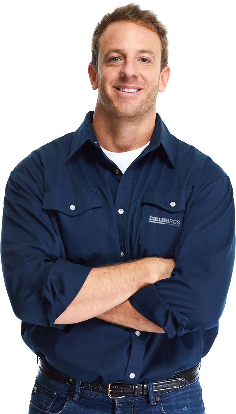 Collis Bros plumber northern beaches